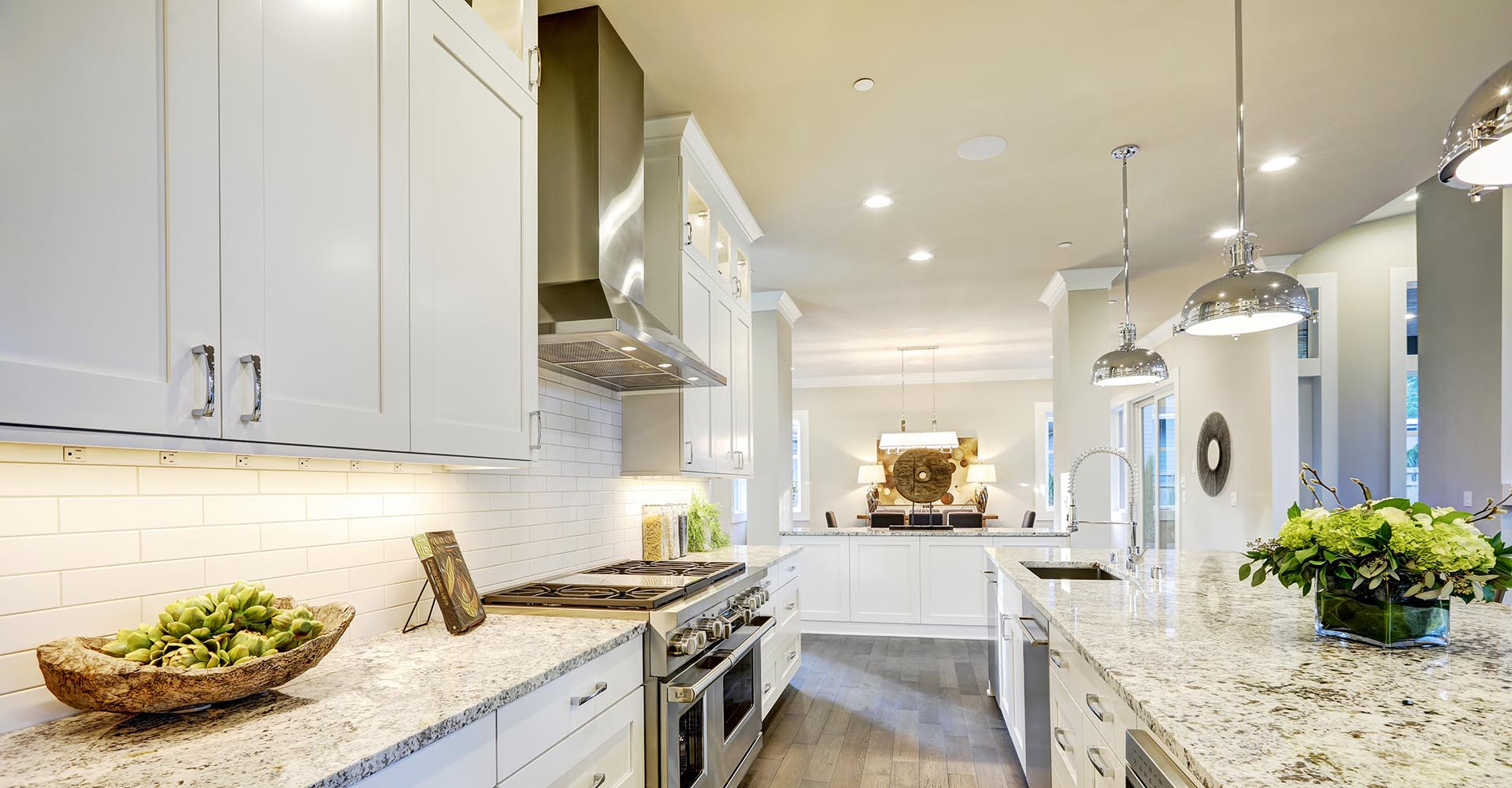 Lewistown Cabinets Quality Products And Providing